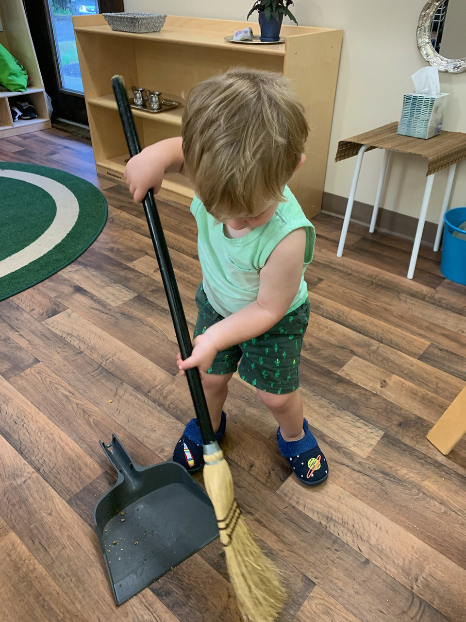 gmch-2019-toddler-07